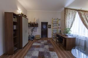 Дом Иванковичи, A-105438 - Фото 24