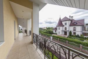 Дом Иванковичи, A-105438 - Фото 29