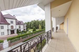 Дом Иванковичи, A-105438 - Фото 30