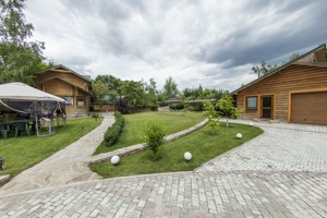 Дом Иванковичи, A-105438 - Фото 32