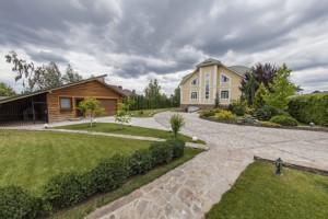 Дом Иванковичи, A-105438 - Фото 31