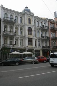 Нежилое помещение, Большая Васильковская, Киев, R-29945 - Фото 8