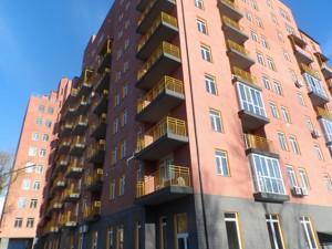 Квартира D-31213, Ямская, 52, Киев - Фото 2