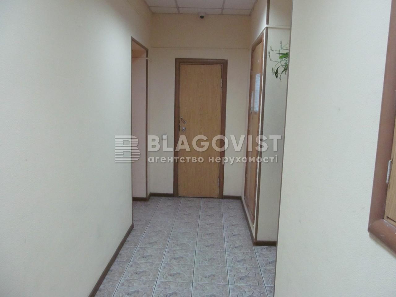 Квартира D-30452, Клиническая, 23/25, Киев - Фото 21
