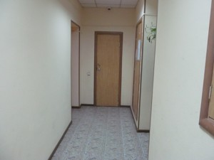 Квартира Клінічна, 23/25, Київ, D-30452 - Фото 18