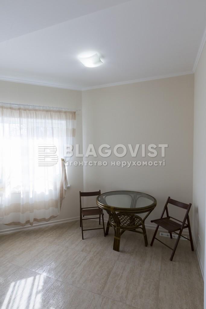 Будинок C-102387, Козин (Конча-Заспа) - Фото 18