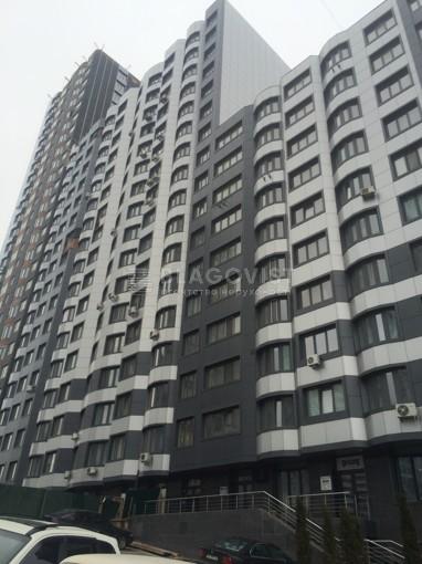 Apartment, M-34931, 10г