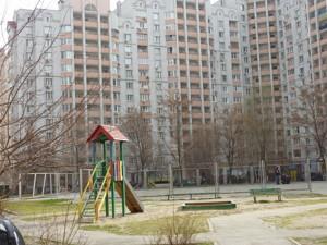 Квартира Ахматовой, 31, Киев, A-107146 - Фото1