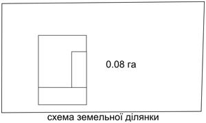 Земельный участок Колонщина, H-36575 - Фото 3