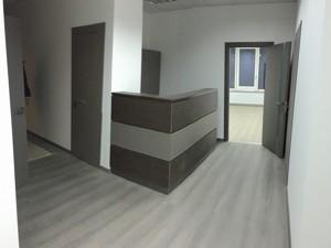 Офіс, Z-1229736, Кловський узвіз, Київ - Фото 10
