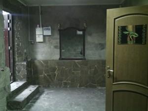 Нежилое помещение, Комарова Космонавта просп., Киев, Z-1598717 - Фото3