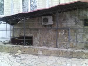 Нежилое помещение, Комарова Космонавта просп., Киев, Z-1598717 - Фото 6