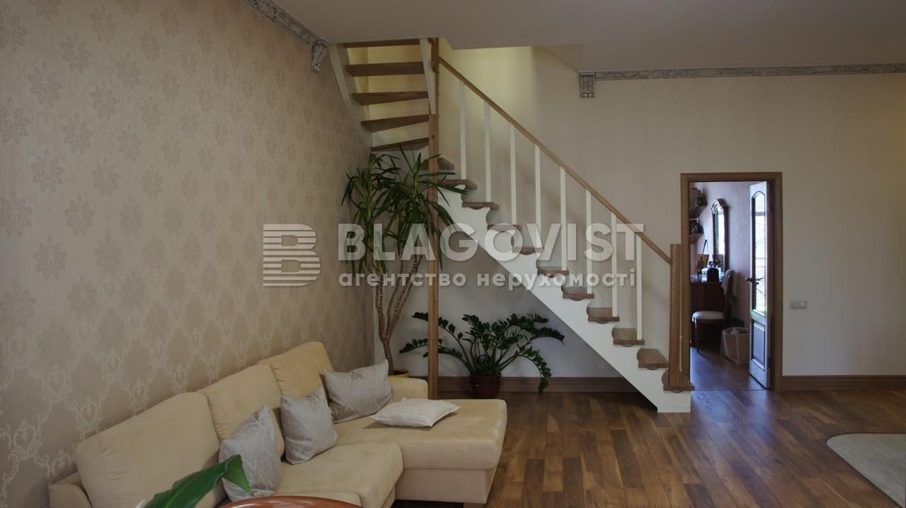 Квартира D-30492, Хмельницкого Богдана, 66, Киев - Фото 10