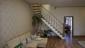 Квартира Хмельницкого Богдана, 66, Киев, D-30492 - Фото 9