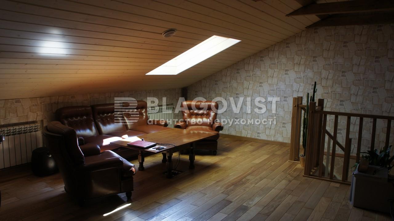 Квартира D-30492, Хмельницкого Богдана, 66, Киев - Фото 8