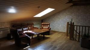 Квартира Хмельницкого Богдана, 66, Киев, D-30492 - Фото 7