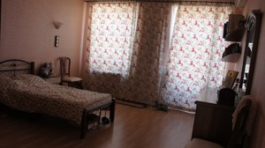 Квартира Хмельницкого Богдана, 66, Киев, D-30492 - Фото 6