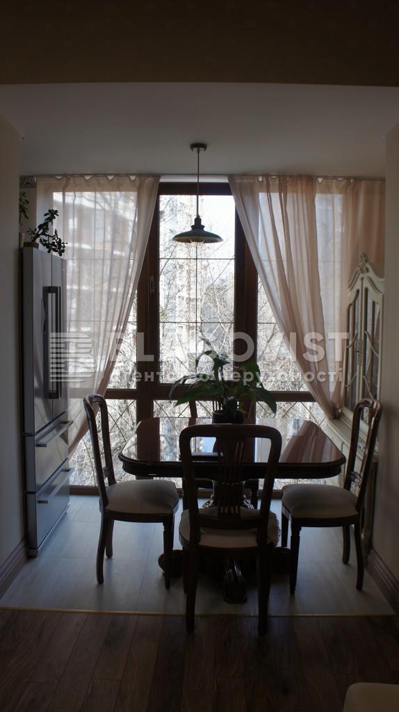 Квартира D-30492, Хмельницкого Богдана, 66, Киев - Фото 13