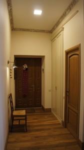 Квартира Хмельницкого Богдана, 66, Киев, D-30492 - Фото 15