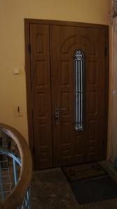 Квартира Хмельницкого Богдана, 66, Киев, D-30492 - Фото 18