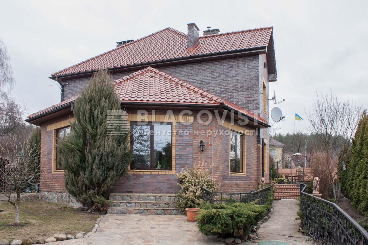 Дом F-35392, Вита-Почтовая - Фото 1