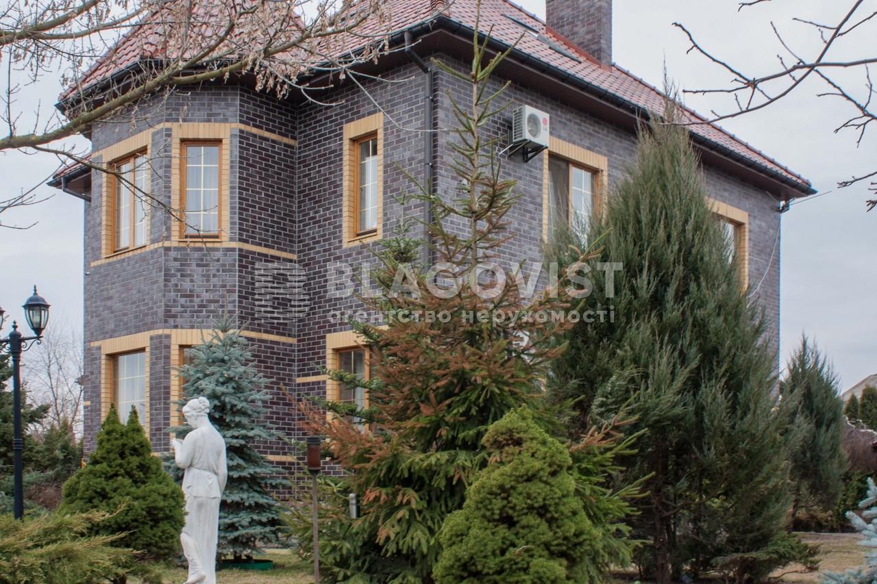 Дом F-35392, Вита-Почтовая - Фото 2