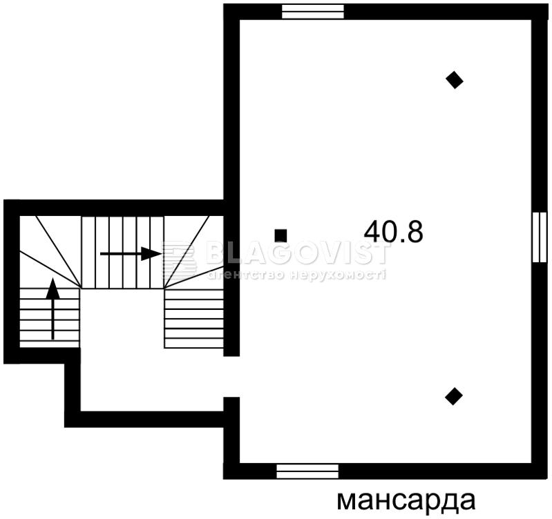 Дом F-35392, Вита-Почтовая - Фото 6