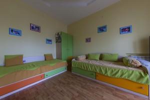 Квартира Срибнокильская, 14а, Киев, C-102310 - Фото 6