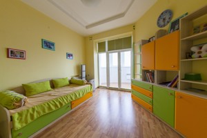 Квартира Срибнокильская, 14а, Киев, C-102310 - Фото 8