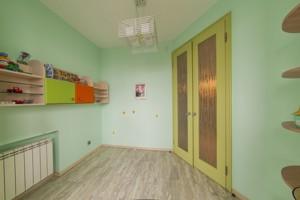 Квартира Срибнокильская, 14а, Киев, C-102310 - Фото 14