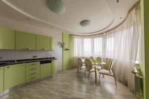 Квартира Срибнокильская, 14а, Киев, C-102310 - Фото 15
