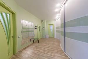 Квартира Срибнокильская, 14а, Киев, C-102310 - Фото 19