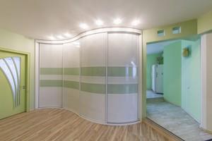 Квартира Срибнокильская, 14а, Киев, C-102310 - Фото 20