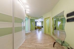Квартира Срибнокильская, 14а, Киев, C-102310 - Фото 21