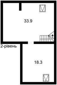 Квартира Хмельницкого Богдана, 66, Киев, D-30492 - Фото 3