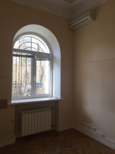 Офис, Орлика Филиппа, Киев, X-30193 - Фото3