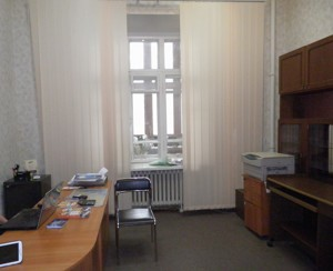 Квартира Хмельницкого Богдана, 32, Киев, Z-562281 - Фото3