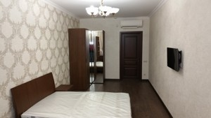 Квартира Кловский спуск, 7, Киев, Z-1762457 - Фото 12