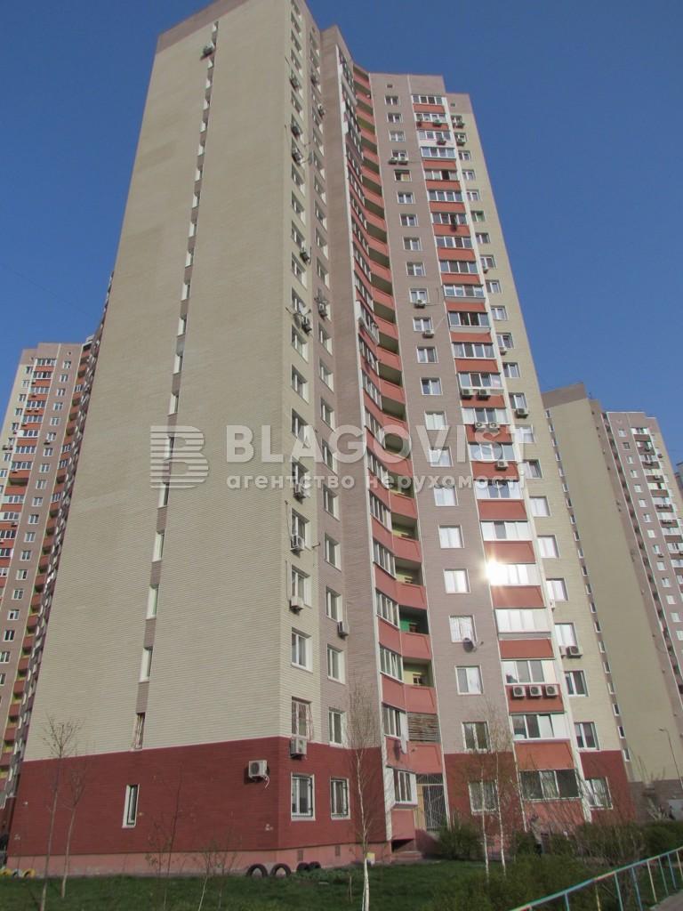 Квартира Z-1292858, Григоренко Петра просп., 14, Киев - Фото 3
