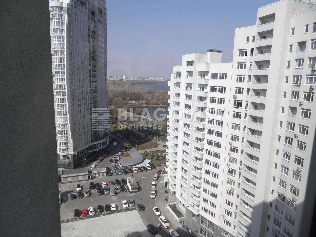 Квартира F-35454, Героев Сталинграда просп., 2д, Киев - Фото 18
