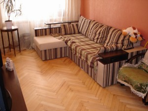 Квартира Науки просп., 64, Київ, Z-1673567 - Фото3