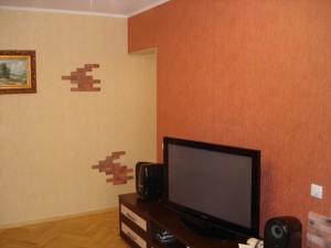 Квартира Науки просп., 64, Киев, Z-1673567 - Фото 4