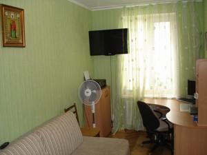 Квартира Науки просп., 64, Киев, Z-1673567 - Фото 9
