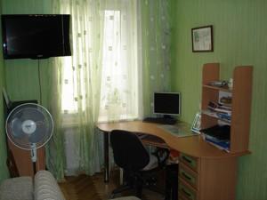 Квартира Науки просп., 64, Киев, Z-1673567 - Фото 10