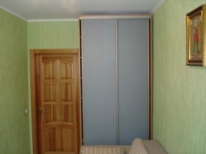Квартира Науки просп., 64, Киев, Z-1673567 - Фото 11