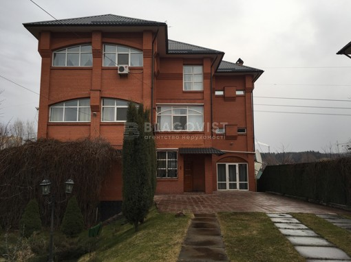Дом, K-17912