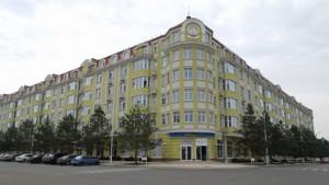 Квартира Леси Украинки, 14, Счастливое, Z-261575 - Фото1