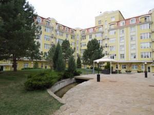 Квартира Леси Украинки, 14, Счастливое, Z-2494 - Фото 27