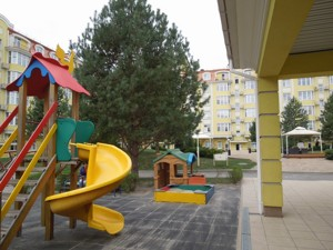 Квартира Леси Украинки, 14, Счастливое, M-34906 - Фото3