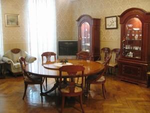 Квартира Толстого Льва, 11/61, Киев, E-34790 - Фото 4